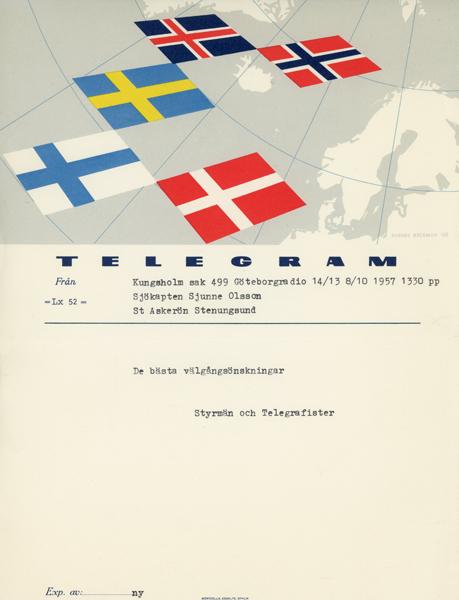 Telegram 1957 (4)