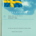 Telegram 1972 (3)