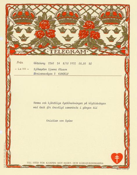 Telegram 1972 (4)