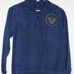 Uniform (2)