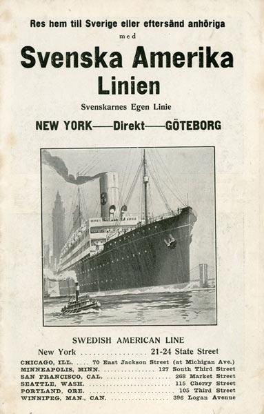 Schedule 1923