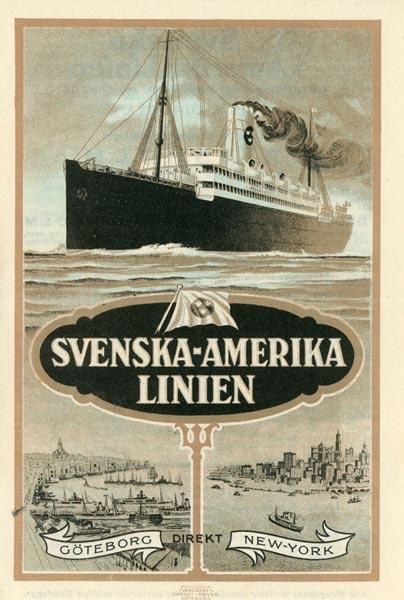 Schedule 1924-1925
