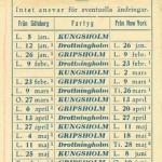 Schedule 1929 (1)