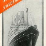 Schedule 1929 (3)