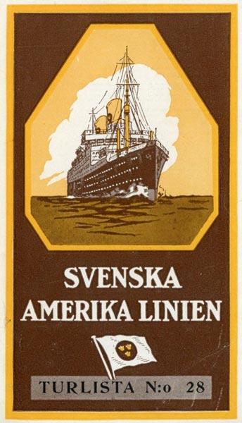 Calendar nr 28 1930