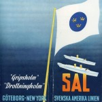 Brochure SAL 1946