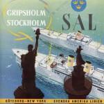 Brochure SAL 1948
