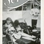 Brochure Service (no date)