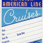 Baggage tag cruises (1)