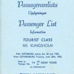 Passenger list 550628 Gbg-NY (2)