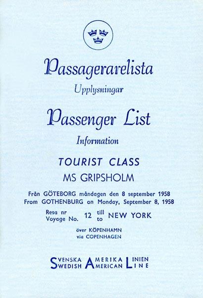 Passenger list 580908 Gbg-NY (1)