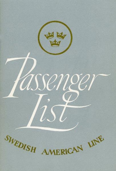 Passenger list 580908 Gbg-NY (2)
