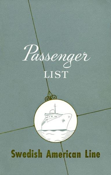 Passenger list 620620 NY-Gbg (1)