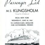 Passenger list 620620 NY-Gbg (2)