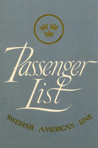 Passenger list 550628 Gbg-NY (1)