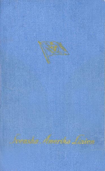 Ticket folder (4)