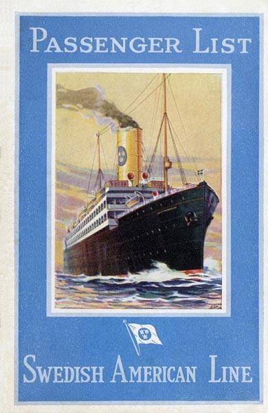 Passenger list 280521 NY-Gbg