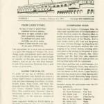 Cruise news 750211