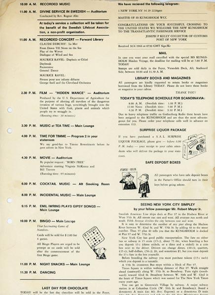 Program (no date)