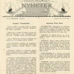 Radio Bulletin Nr406 1931