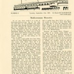 Cruise news nr 8 650921