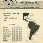 Radio News 380111