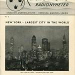 Radio News 380113