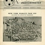 Radio News 380115