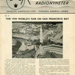 Radio News 380116