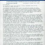 Radio News 681021