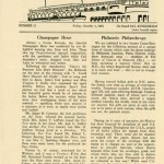 Cruise news nr 11 651001
