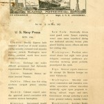 Radio Nyheter nr48 1921