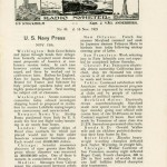 Radio Nyheter Nr49 1921