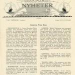 Radio Nyheter Nr410 1931