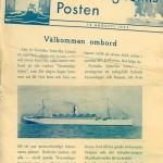 Drottningholms-Posten 1935 1