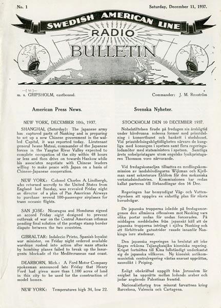 Radiobulletin 371211