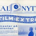 SAL Nytt 5511