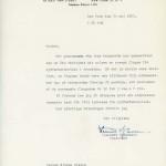 Letter 530520
