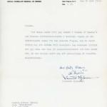 Letter 530612