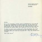 Letter 530624