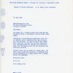 Letter 530722