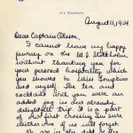 Letter 540811 (2)