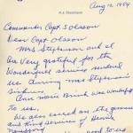 Letter 540812