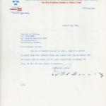 Letter 540825 (1)