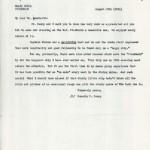 Letter 540825 (2)