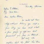 Letter 540830 (2)