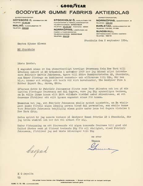 Letter 540902 (1)