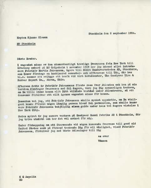 Letter 540902 (2)