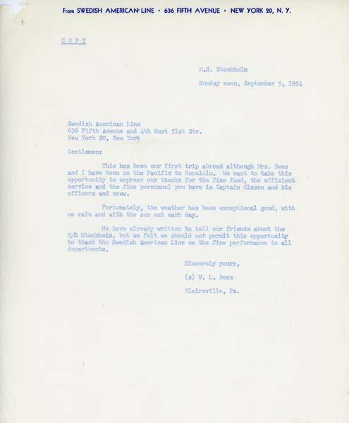 Letter 540905 (2)