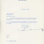 Letter 540908
